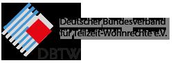 Logo DBTW