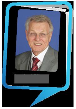 Herr_Dr_Doerr